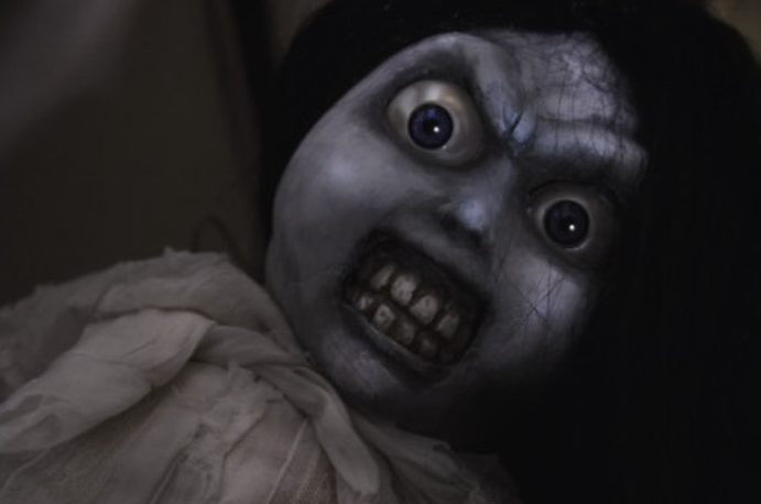 File:The Witch's Doll.png Description English: Image of The Witch's Doll