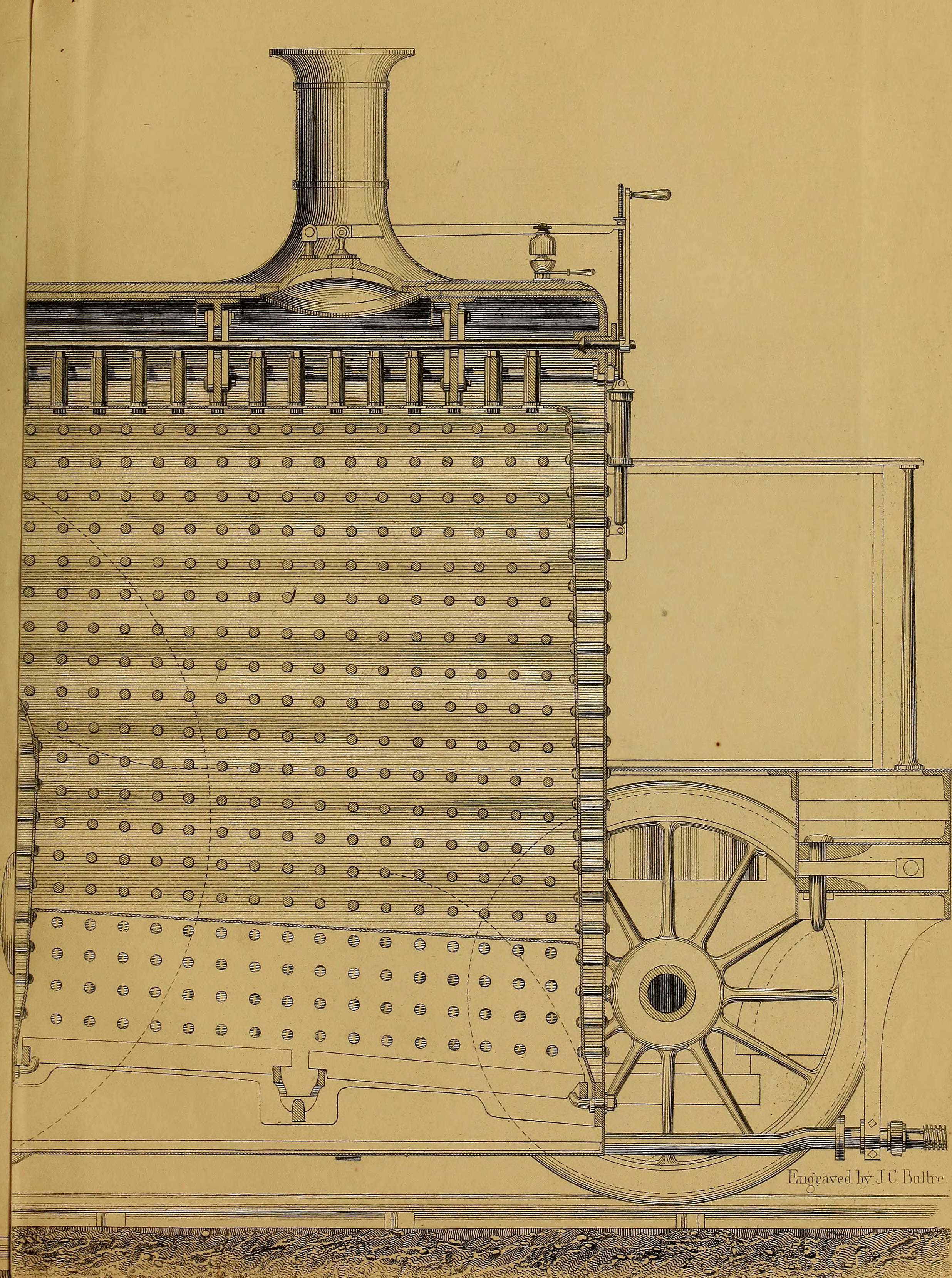 Architectural Drawing Course file:the practical draughtsman's book of industrial design, and