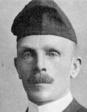 Thomas Hans Símun Egholm.png