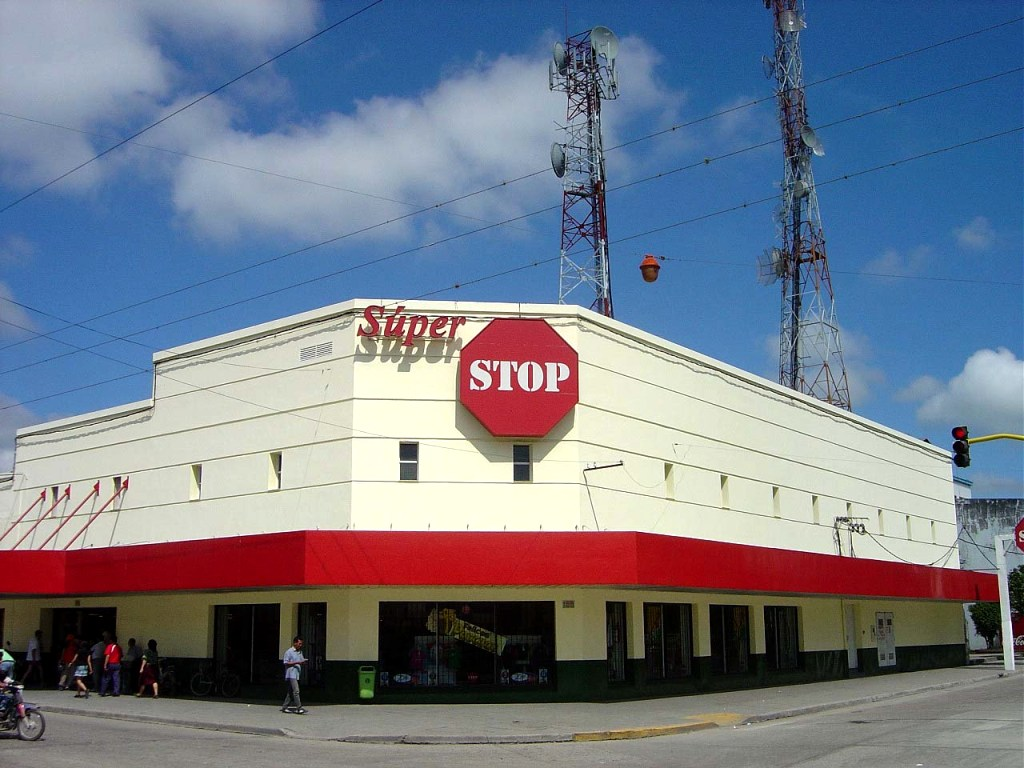File:Tucuman Concepcion Ex Super Stop.JPG - Wikimedia Commons