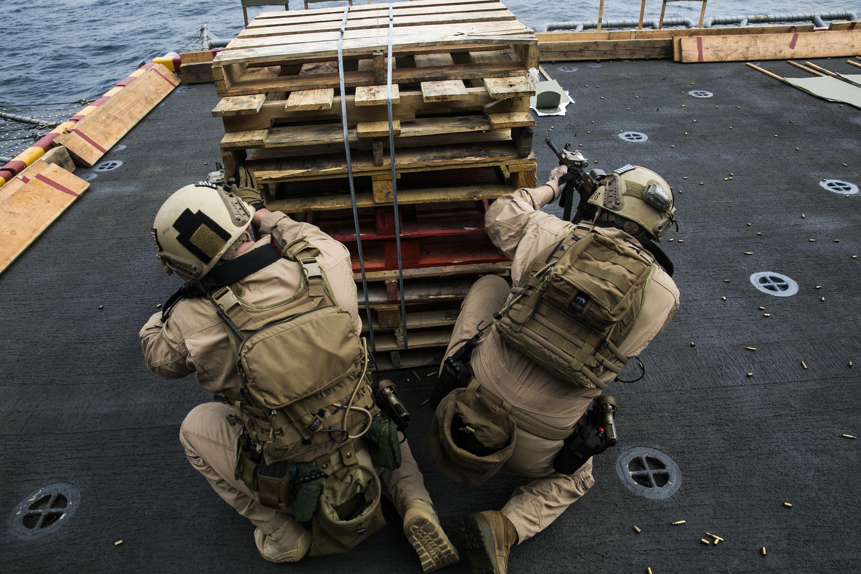 PatriotTAC Shotgun, Home Defense, Concealed Carry Training (CCW)