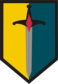 1st Armored Division United States  Wikipedia