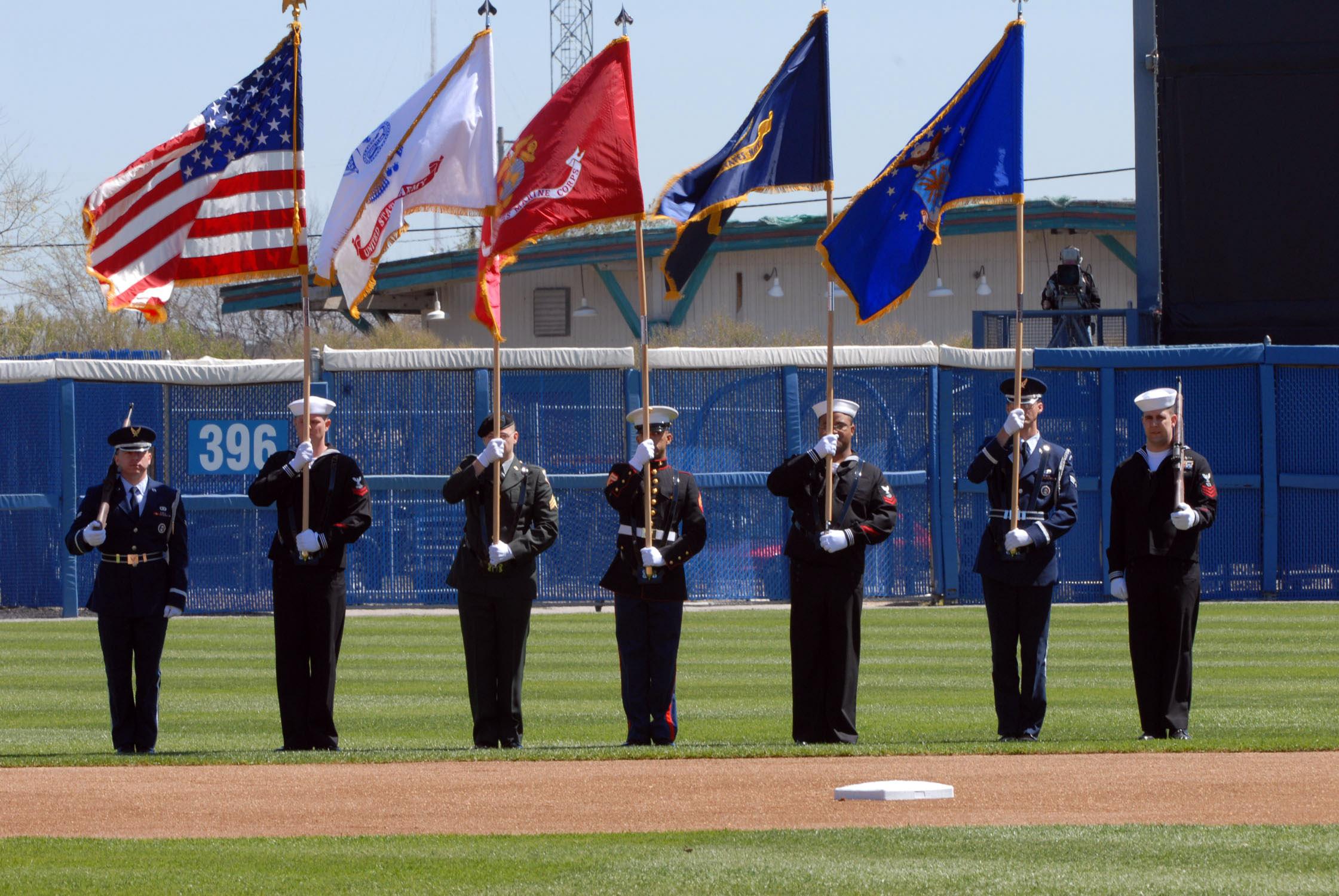 USNI Blog » Marine Corps