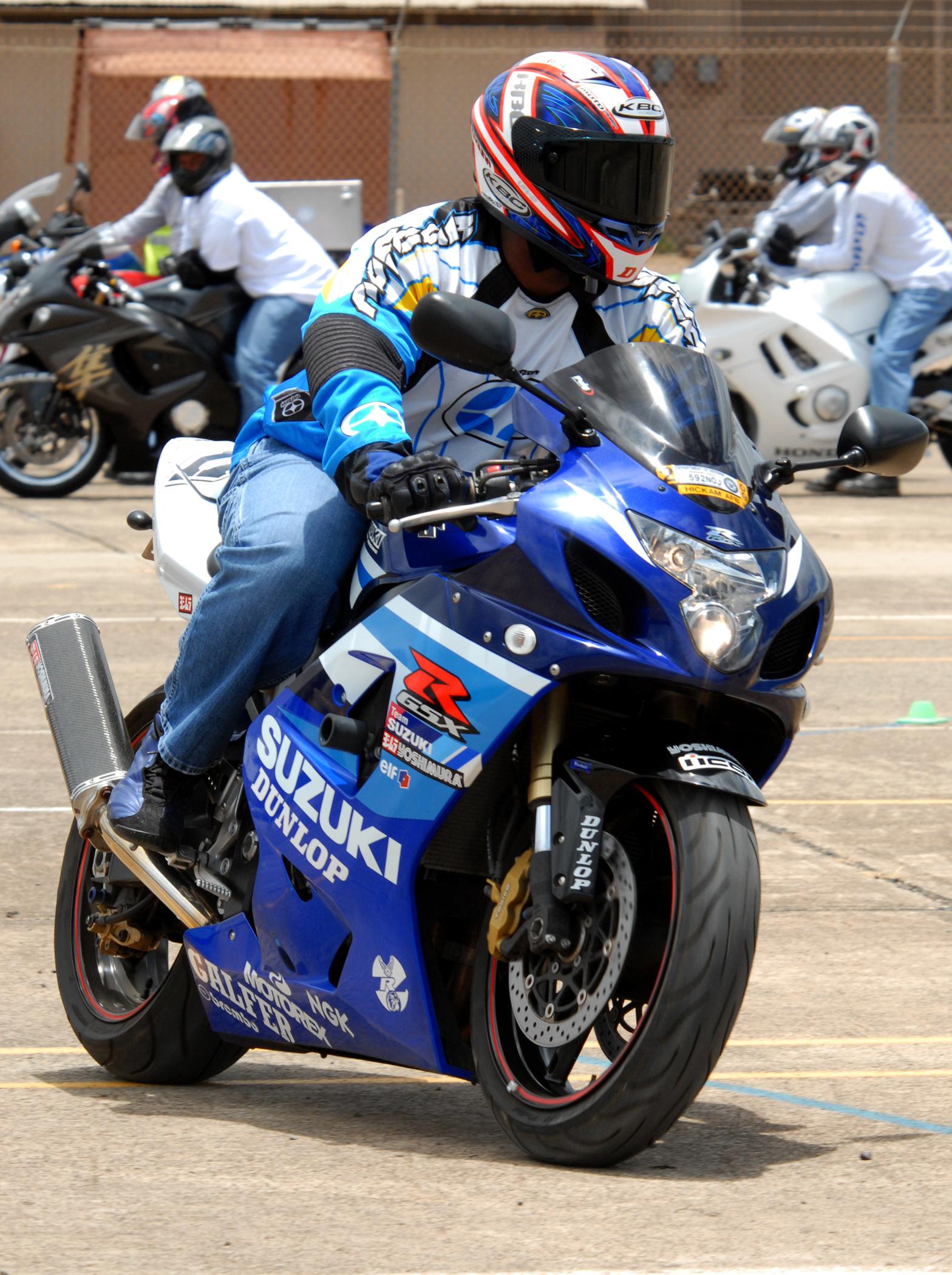 Rose Glen North Dakota ⁓ Try These Olx Delhi Bmw Bike