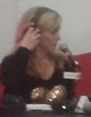 Véronique Cloutier à Ste-Justine.jpg