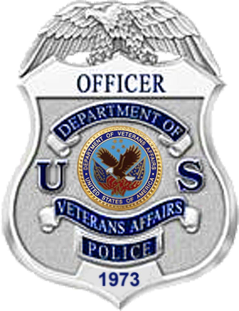 City Of West Palm Beach Police Dep