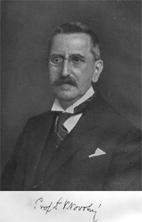 Photo Václav Novotný via Opendata BNF