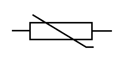 File:Varistor symbol 1.png - Wikimedia Commons