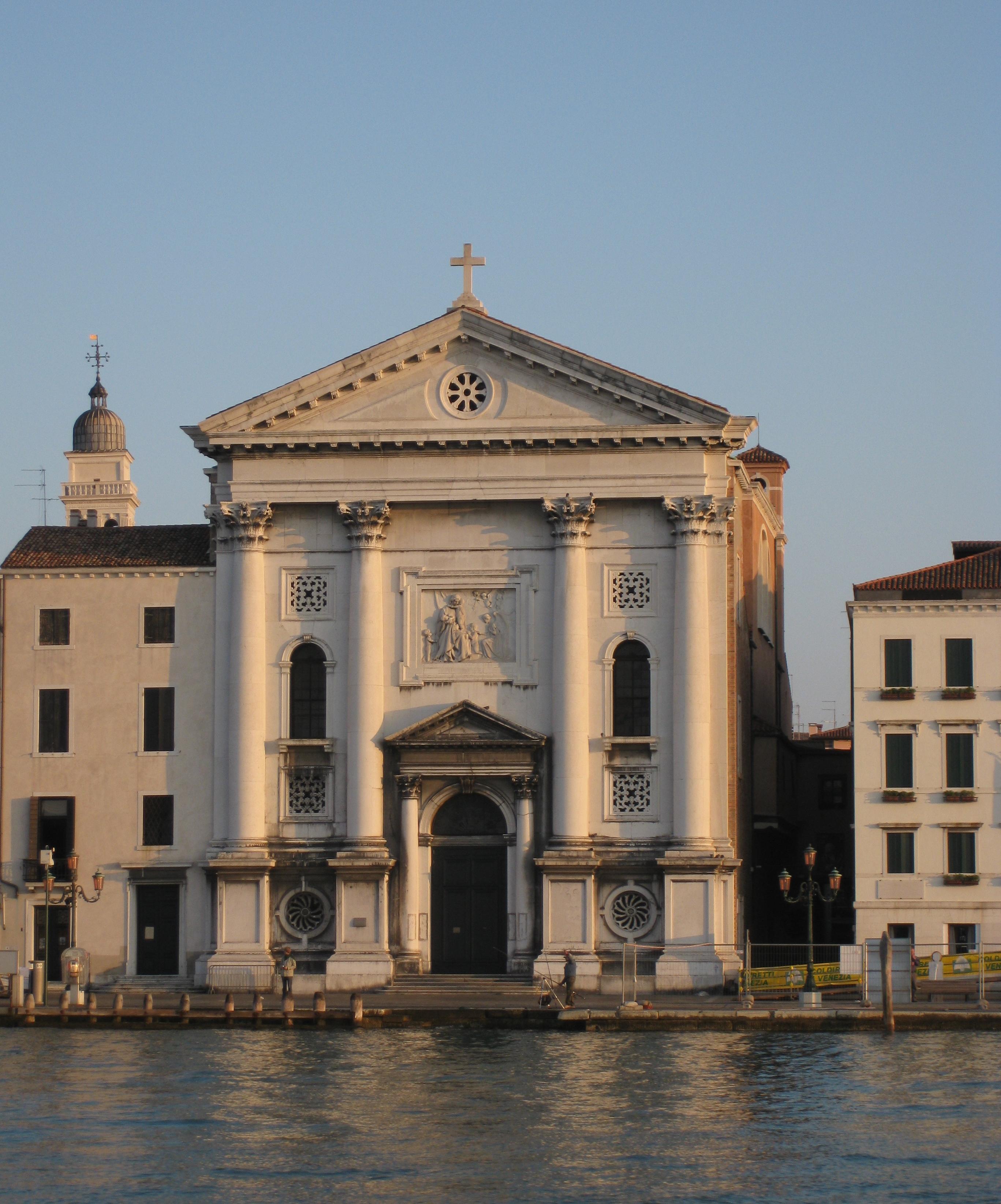 File:Venezia - Chiesa della Pietà.jpg - Wikipedia