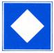 Verkeerstekens Binnenvaartpolitiereglement - E.5.12 (65561).png