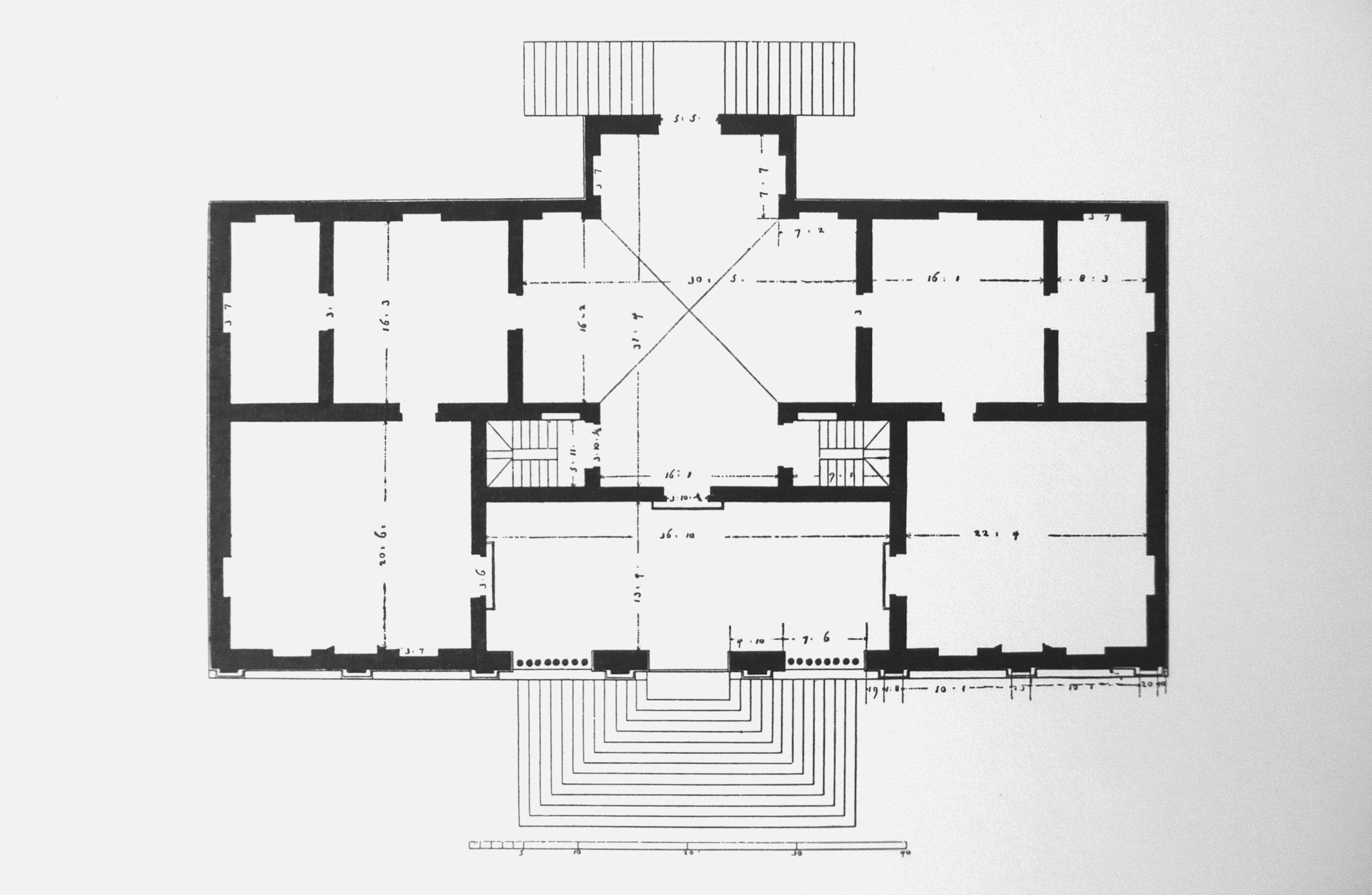 File Villa Gazzotti Plan Bertotti