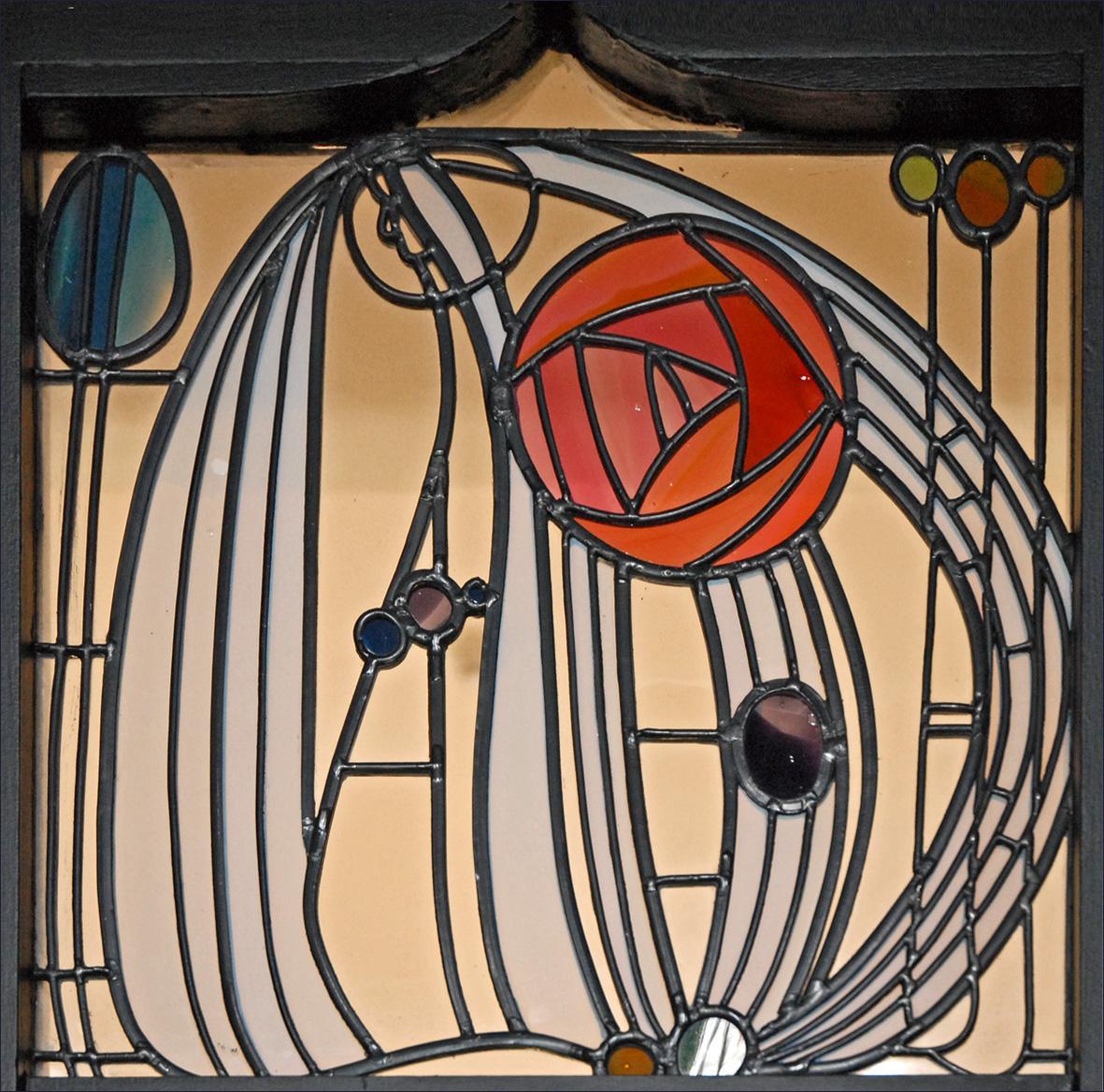Maison Decore Pour Noel As St Liboire