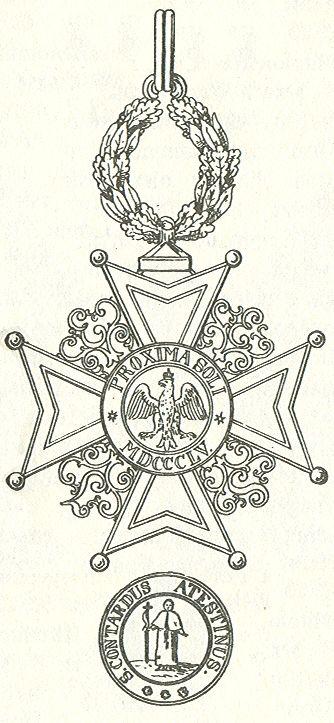 simbol - Wikționar