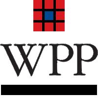 WPP-Scangroup Kenyan marketing company