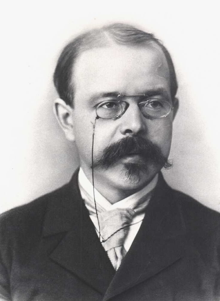 Walther Hermann