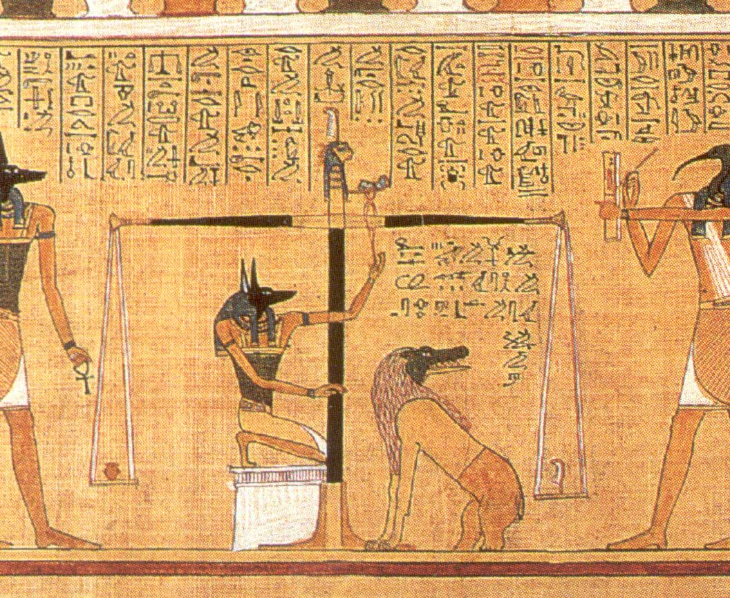 book of ra switch system