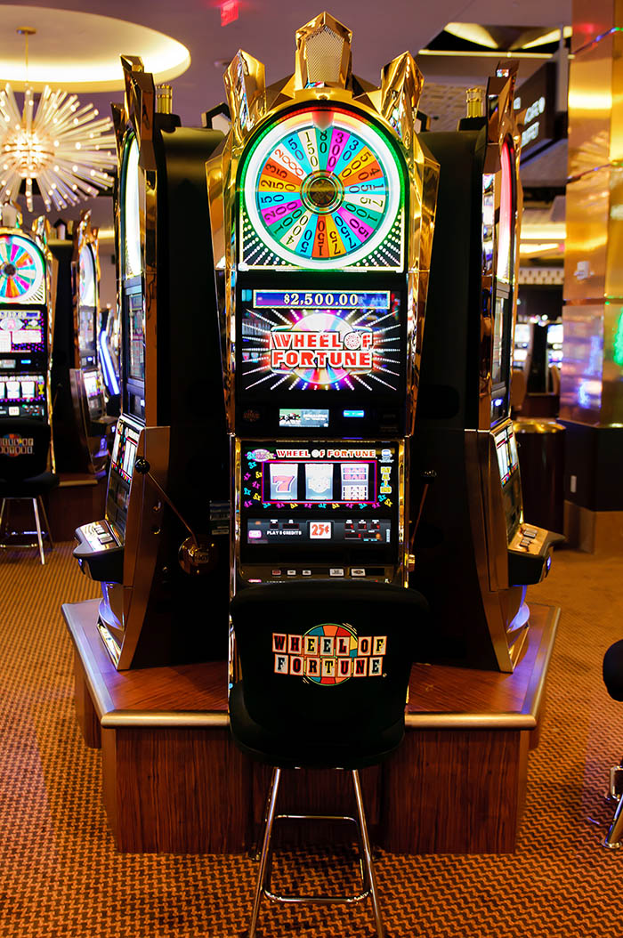 How do class 2 slot machines work best blackjack game for pc download
