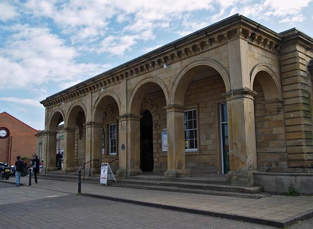 Whitby railway station.jpg