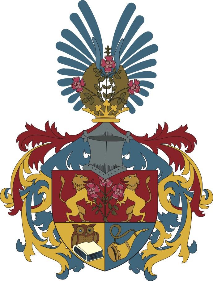 Av Vindelicia Innsbruck Wikipedia
