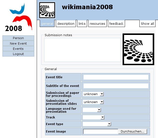 Wikimania2008-submission-step4.png
