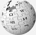 Wikipedia-logo-73x70.png