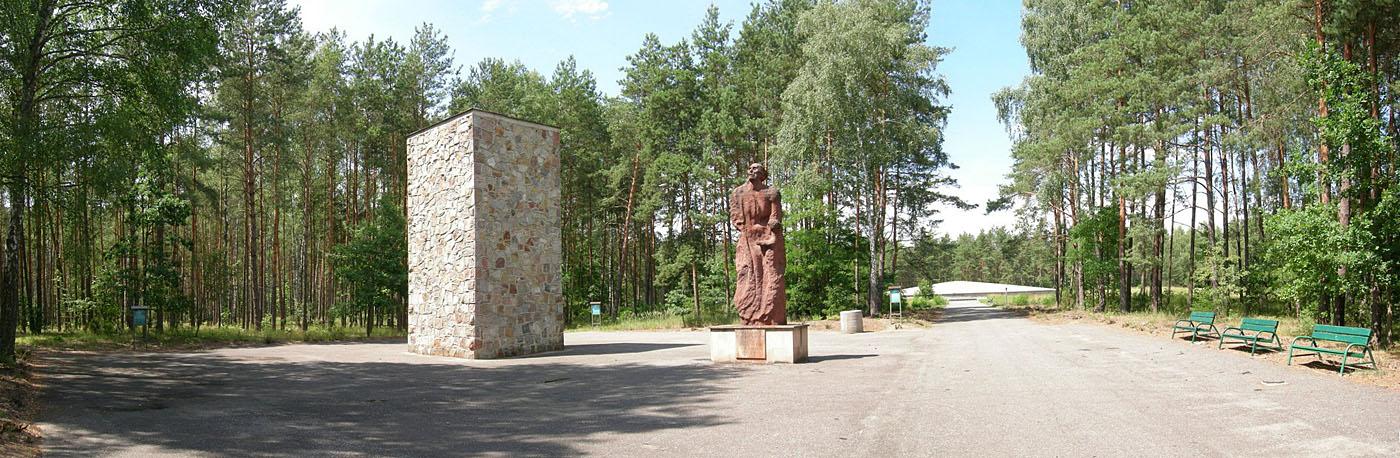 Wikipedia-sobibor-4