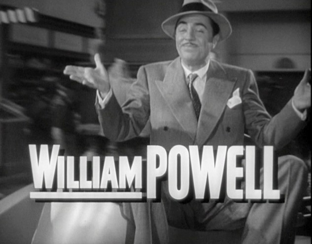 File:William Powell in Shadow of The Thin Man film trailer.jpg