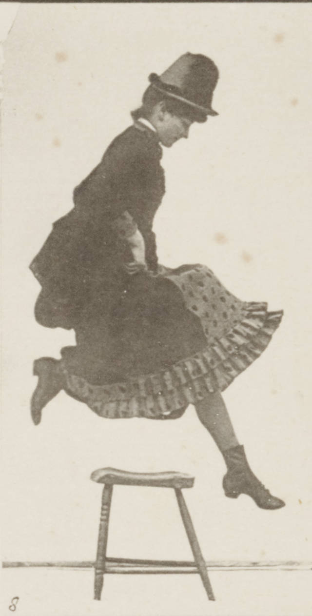 Woman jumping, running straight high jump (rbm-QP301M8-1887-156a~8).jpg