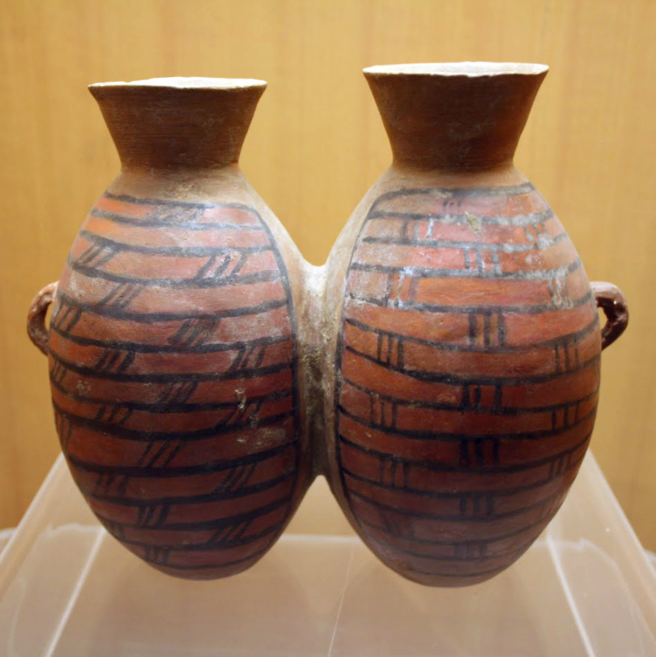 Fileyangshao culturedahecun type twin hu zhengzhoug fileyangshao culturedahecun type twin hu zhengzhoug reviewsmspy