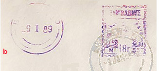 Zimbabwe stamp type CA1bb.jpg
