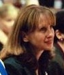 Zorka Parvanova 2003.jpg