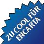 Zucoolencarta.png