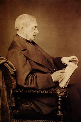 Édouard Charton