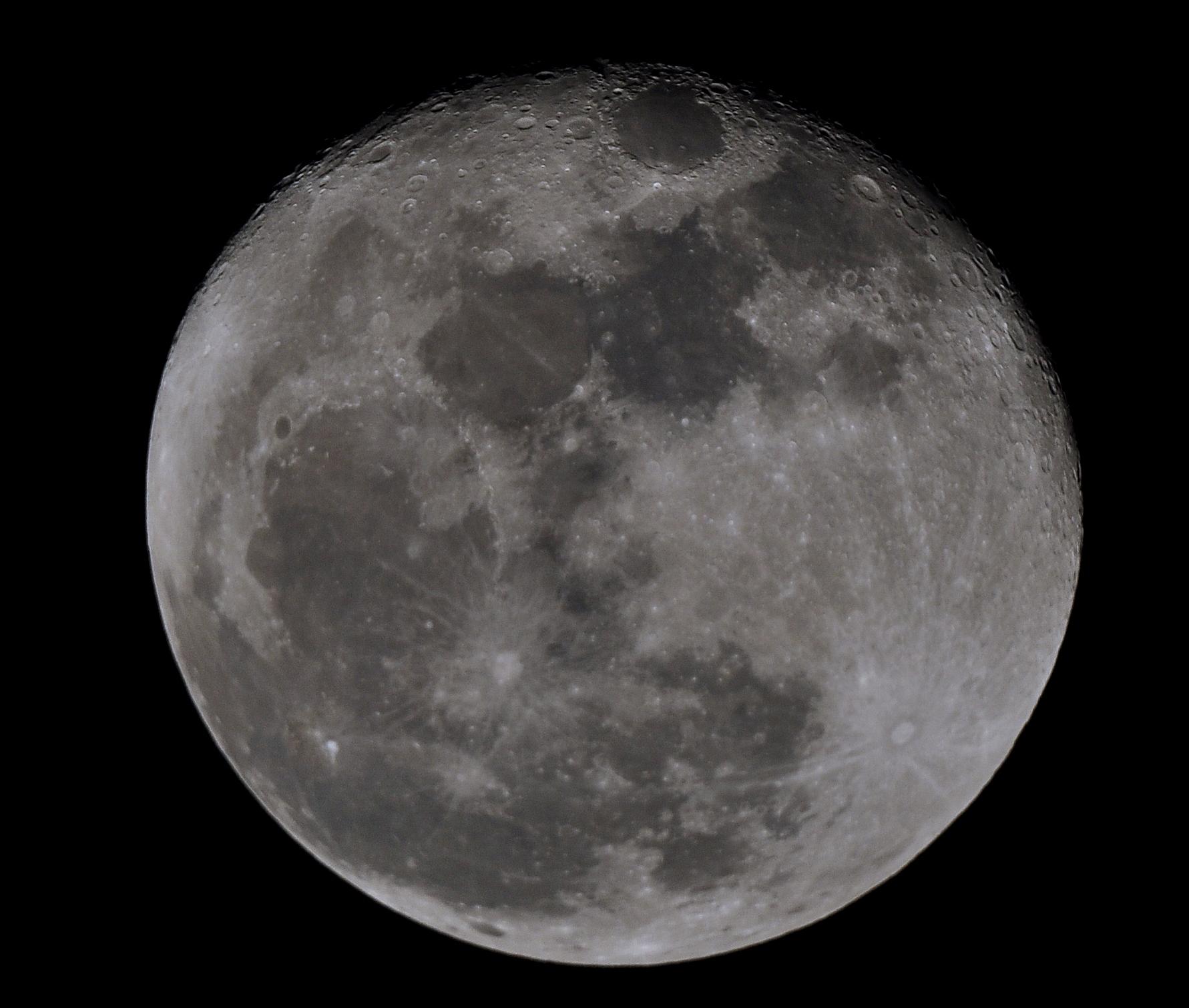 raven stole the moon pdf