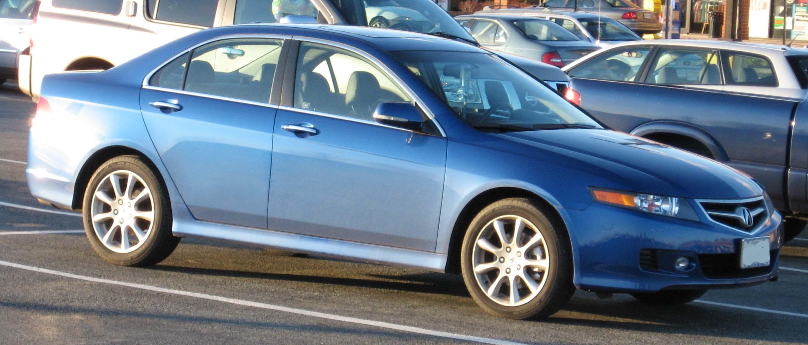 https://upload.wikimedia.org/wikipedia/commons/7/72/07-Acura-TSX.jpg