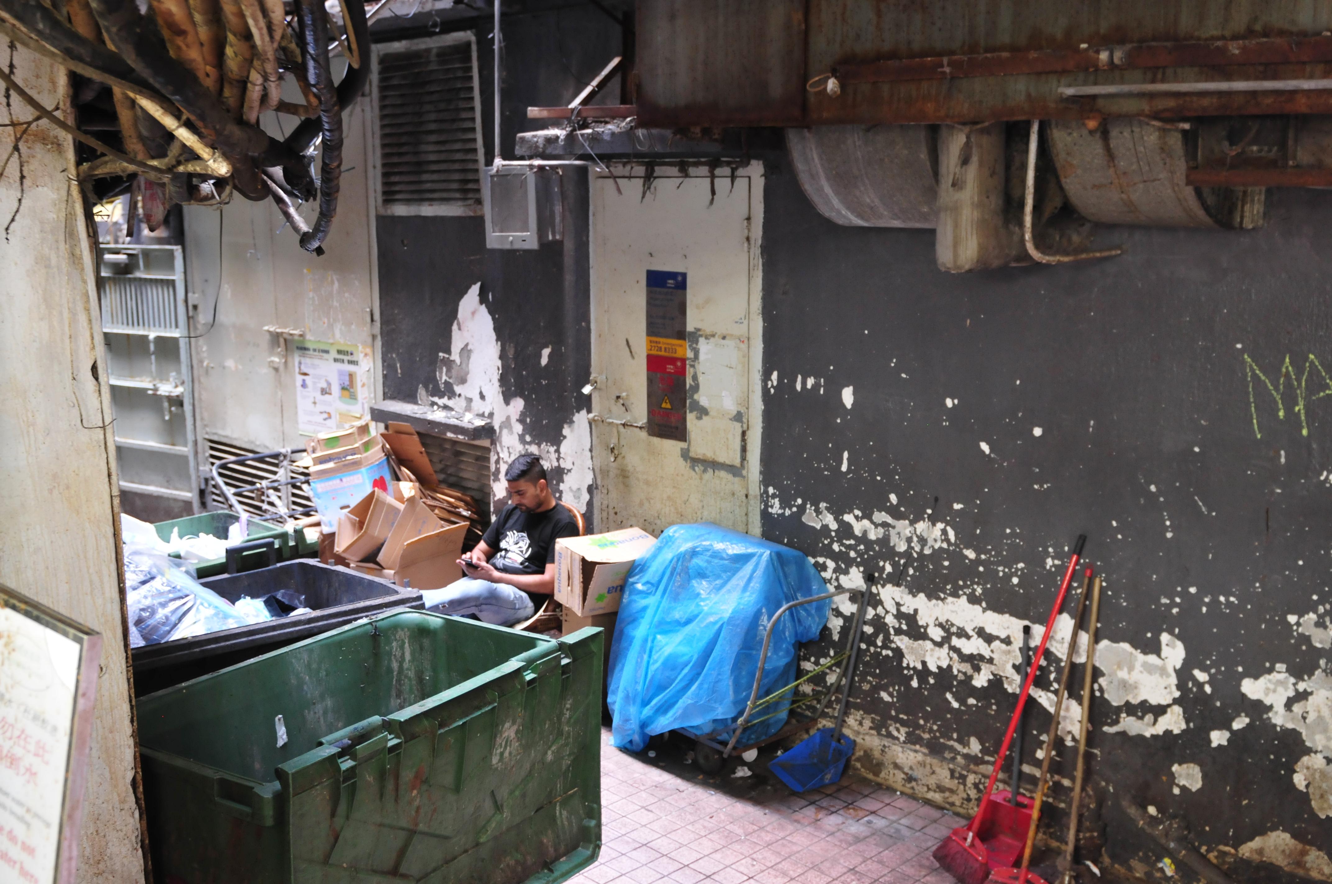 13-08-08-hongkong-by-RalfR-123.jpg