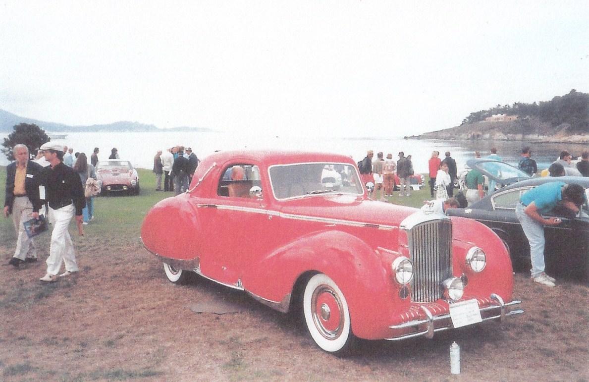 File:1947 Bentley MK VI Figoni & Falaschi 7960901142 jpg