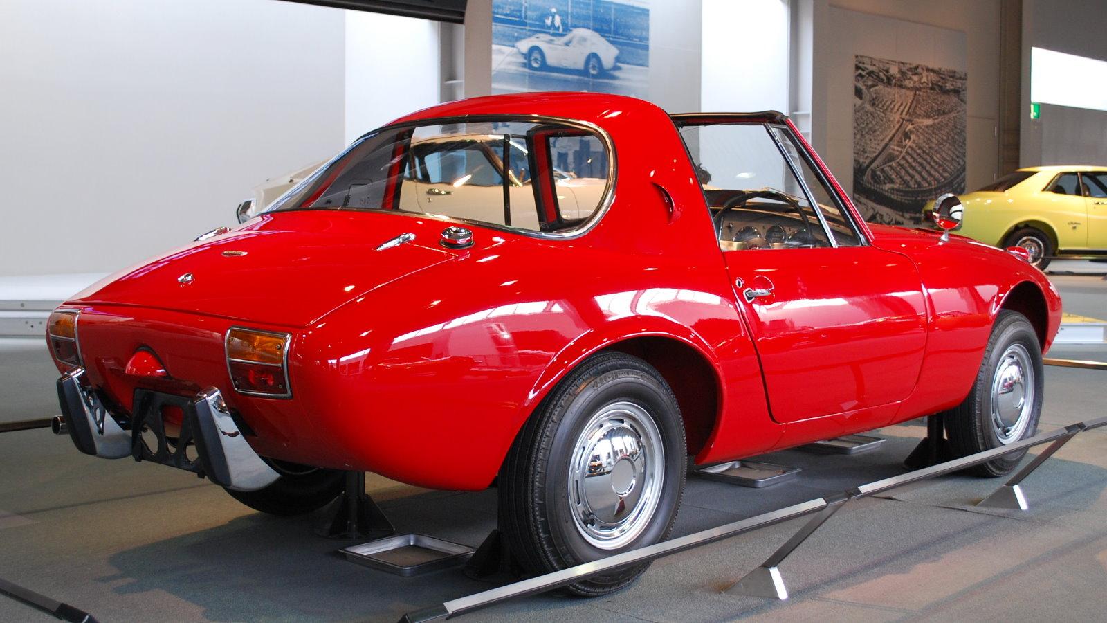 [Image: 1965_Toyota_Sports-800_02.jpg]