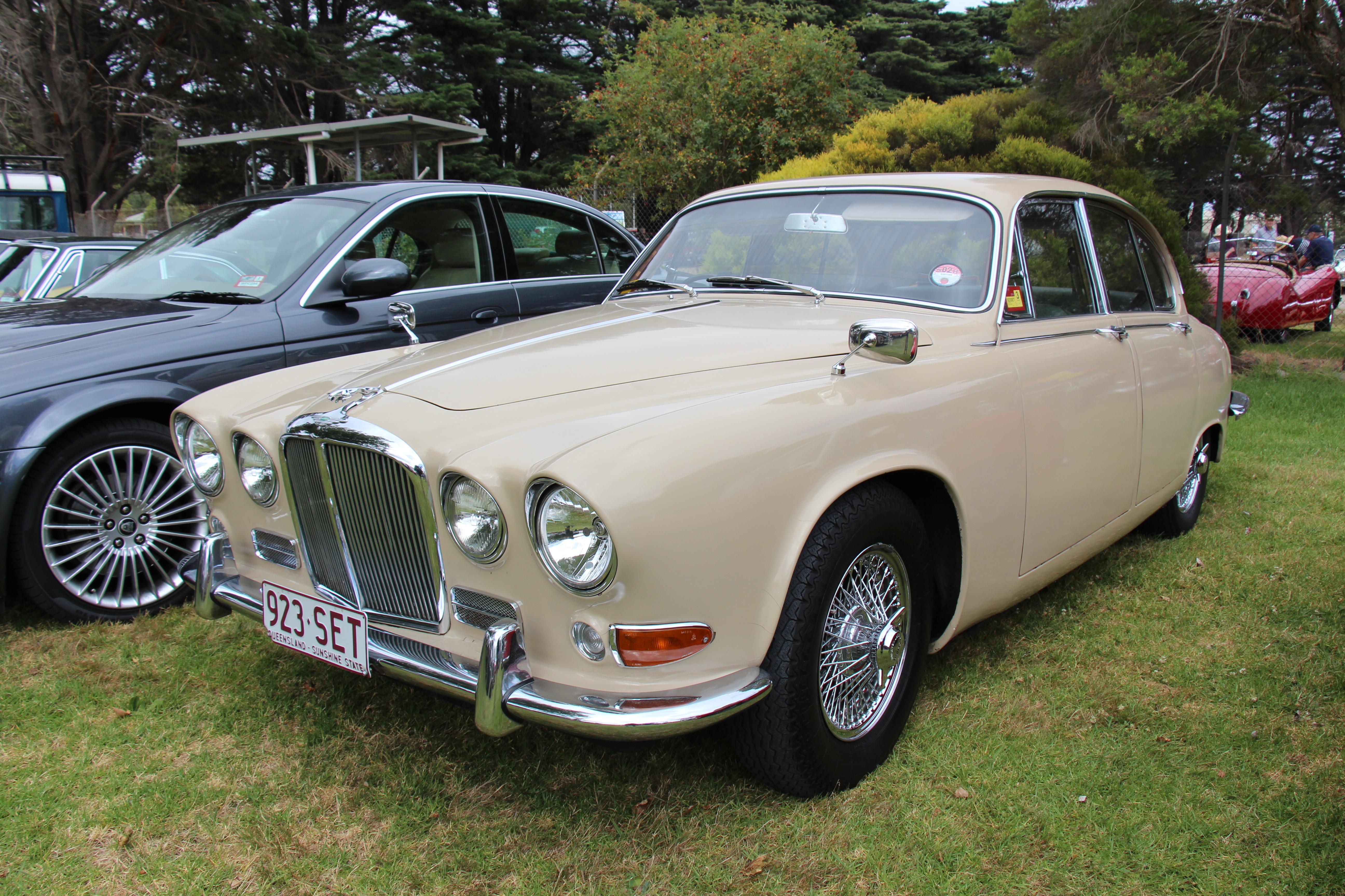 1967 Jaguar E Type Wiring Diagram Schematics Diagrams Vw Beetle Color Also Xke Alfa Romeo Spider Volkswagen