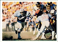 1986 Jeno%27s Pizza - 44 - Elvin Bethea and Carter Hartwig