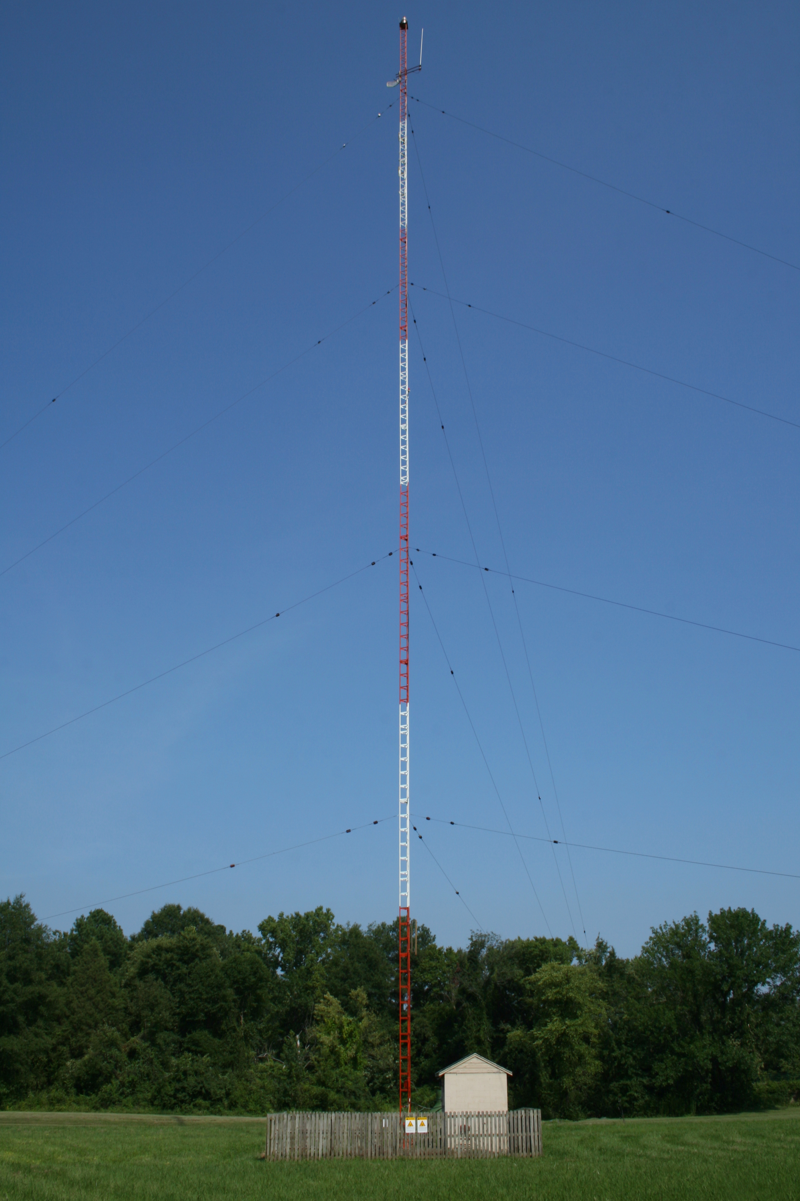 RadioNormandy05 moreover Baudot code likewise New Syma X5HW UAV Wireless FPV 60472695398 likewise Traliccio di trasmissione additionally Phonak Roger Inspiro. on old radio transmitter