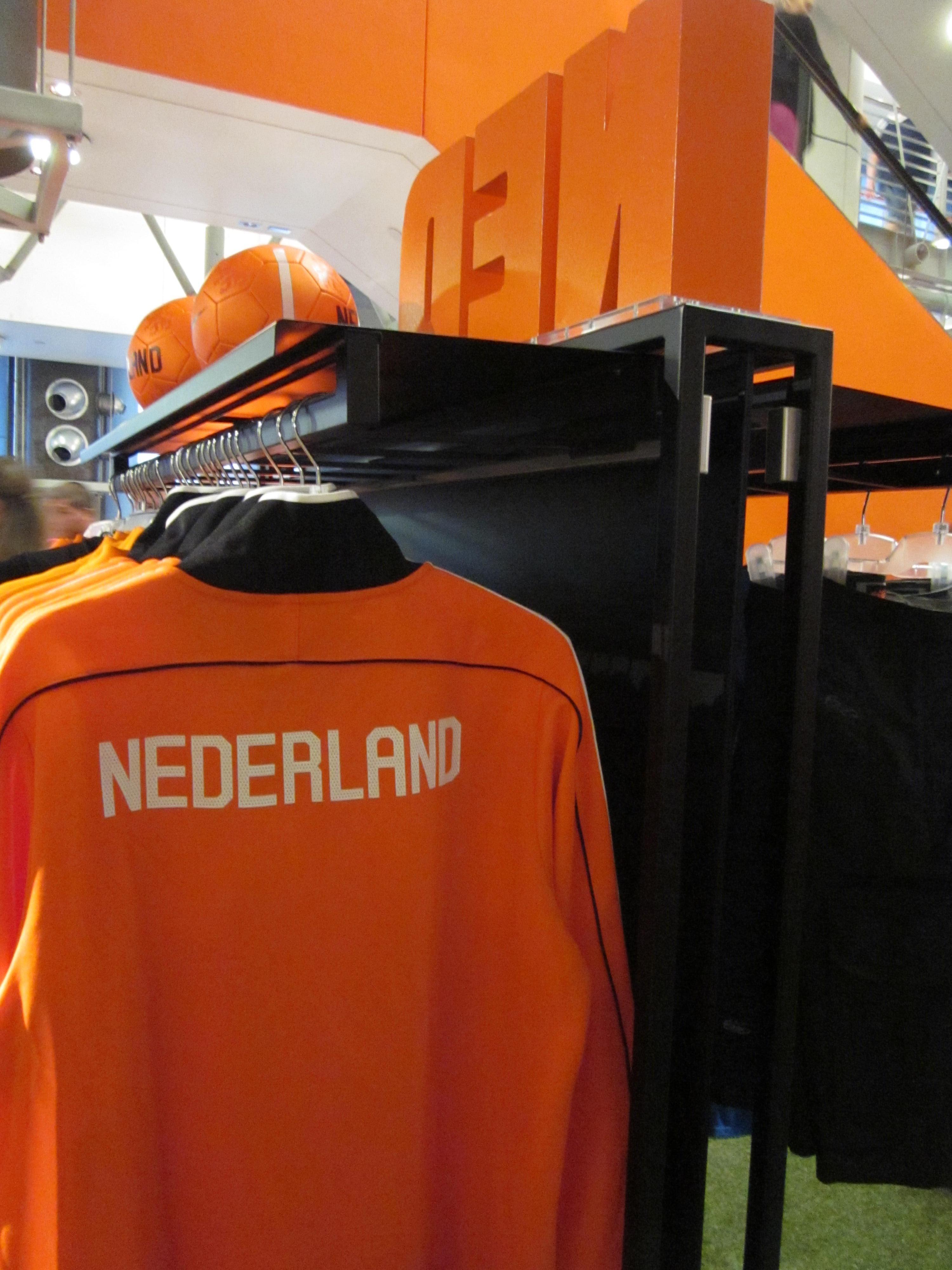 1418b9201 File 2010 FIFA World Cup gear