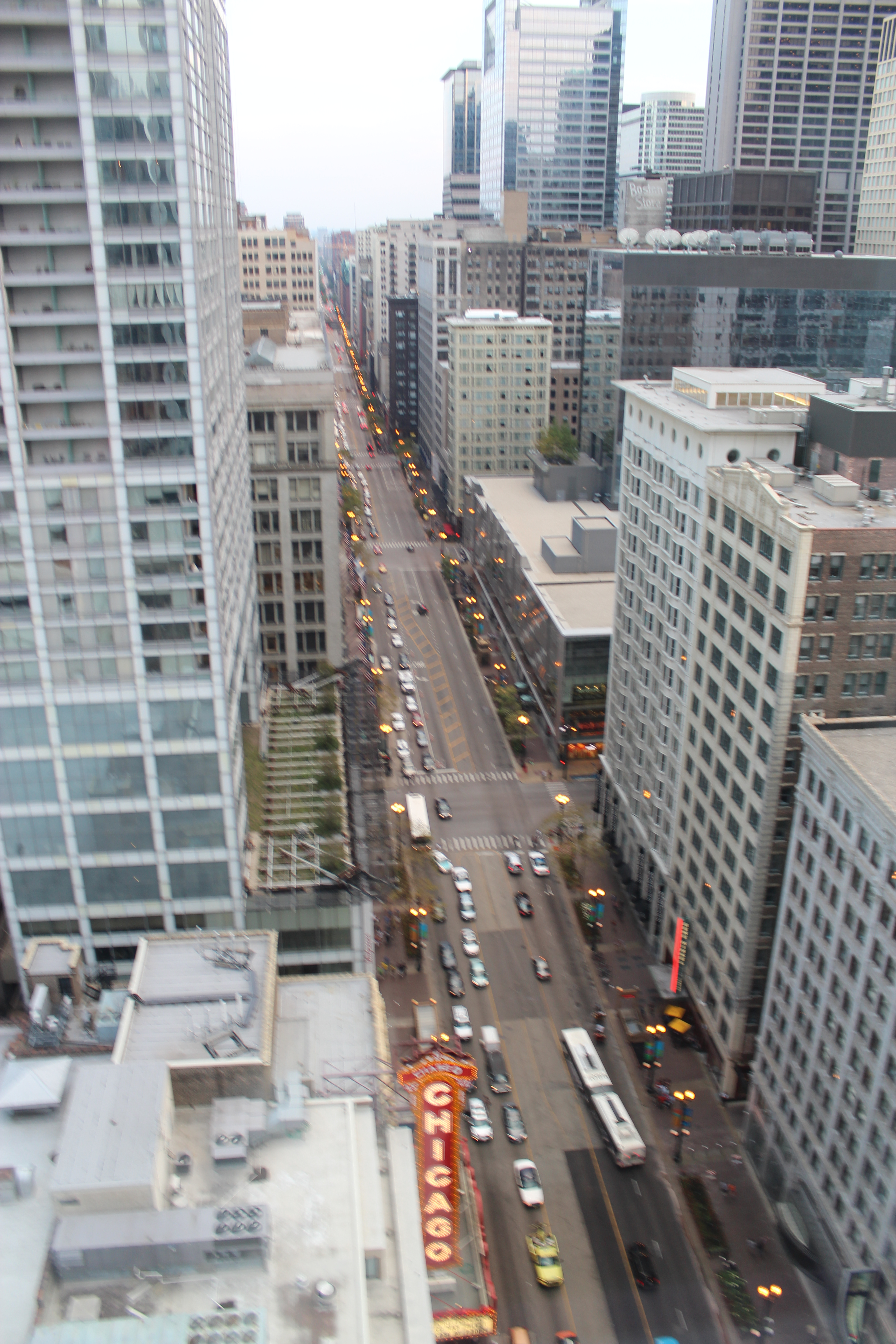 File:20120825 View Of State Street From Wit Roof Bar.JPG