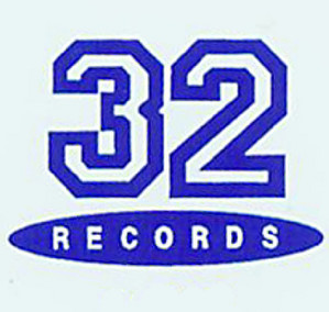 32 Records