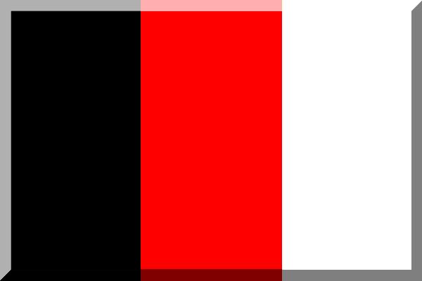 Coppa italia 2015 2016 hockey su ghiaccio wikipedia for Arredamento bianco nero e rosso