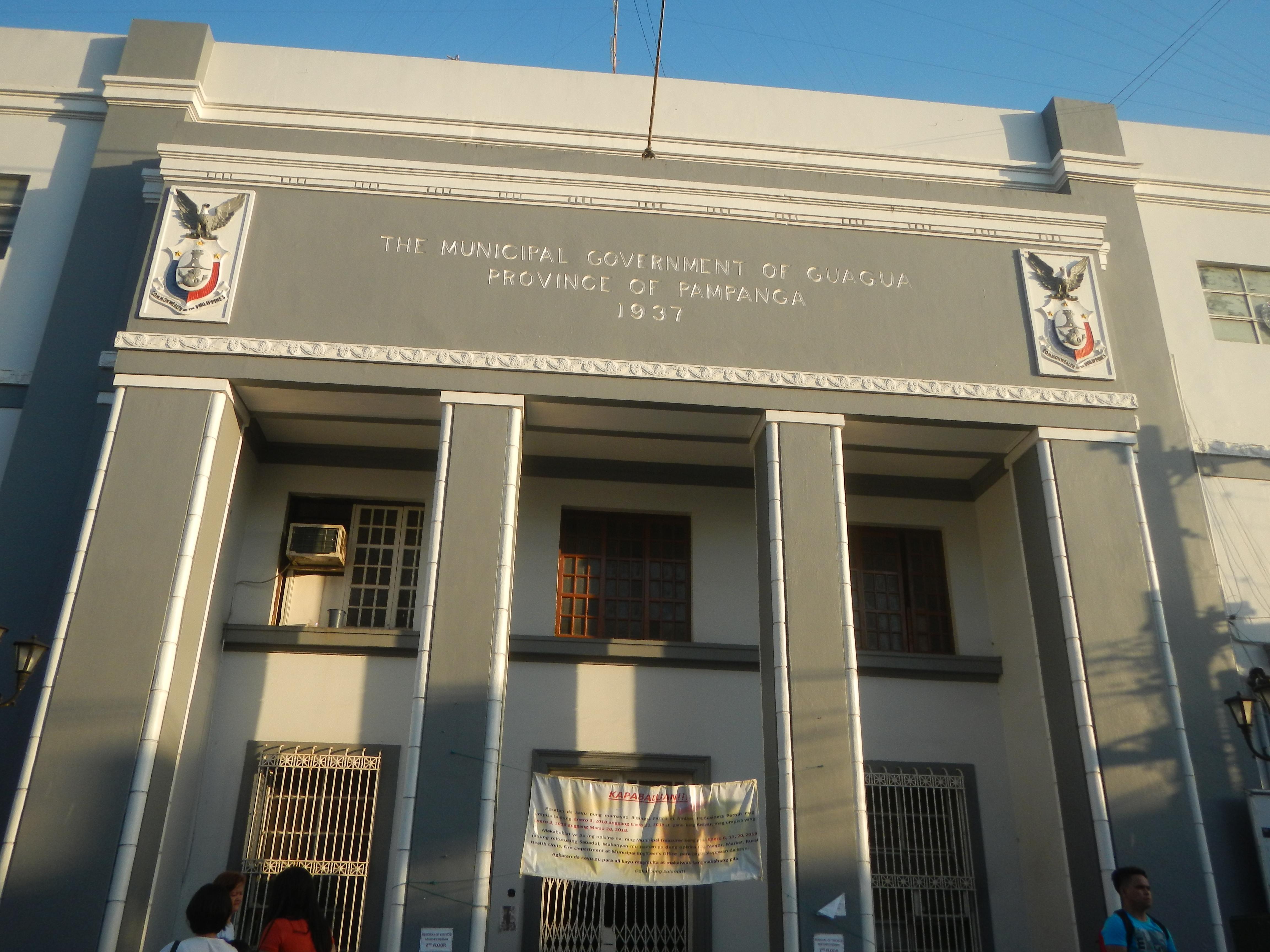 file 6355river districts of sasmuan guagua pampanga 12 jpg