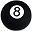 8 ball icon.jpg