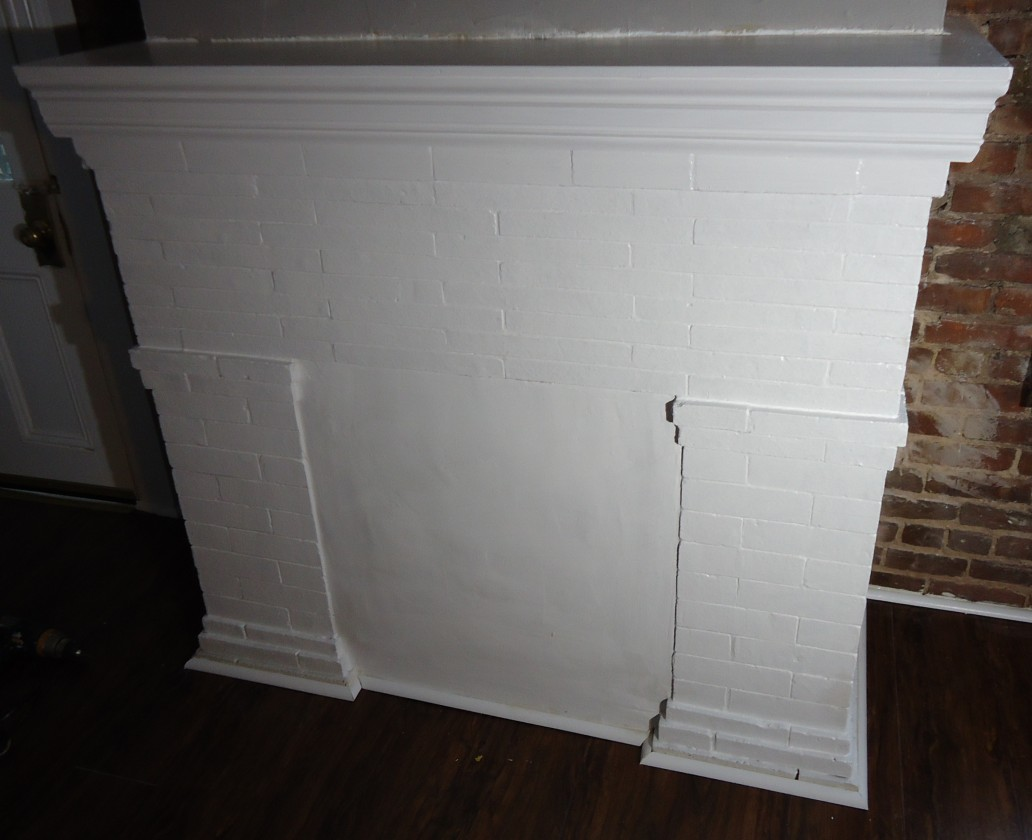 file 9 irving a 2014 finished fireplace in kitchen jpg wikimedia