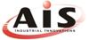 AIS Logo s.jpg