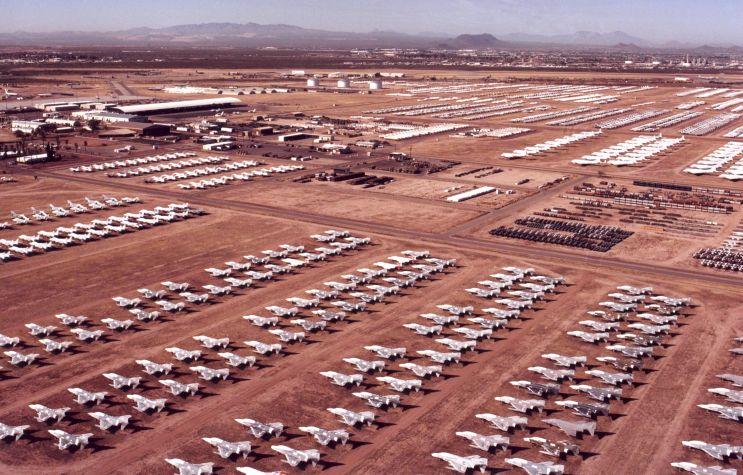 File:AMARC at Davis-Monthan Air Force Base-cropped.jpg